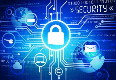 Cybersecurity Services Denver