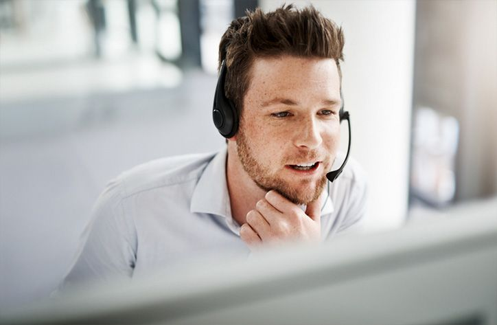 Business It Support Denver Services Support