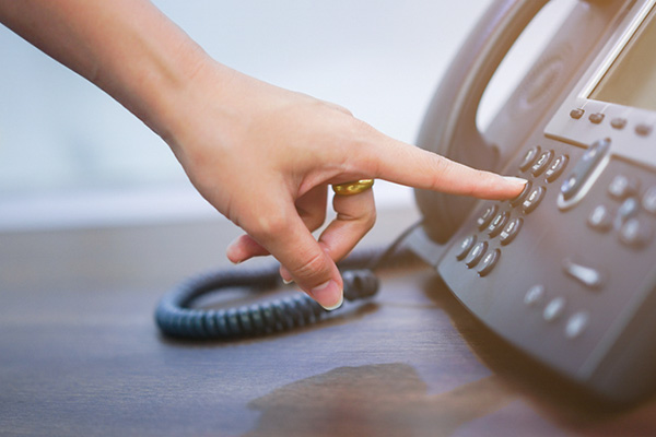 Business It Support Denver | VOIP Phone Systems - 1